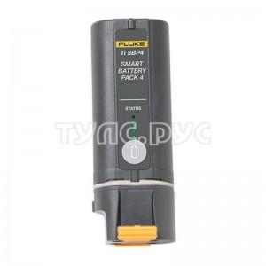 Аккумулятор FLUKE-TIX5XX-SBP4