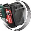 Аккумуляторная прямошлифовальная машина Metabo GA 18 LTX G 600639850