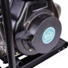 Дизельный генератор Konner&Sohnen KS 9102HDE - 1/3 ATSR