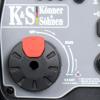 Инверторный генератор Konner&Sohnen KS 4100iE