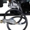 Газобензиновый генератор Konner&Sohnen KS 7000E G