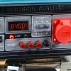Бензиновый генератор Konner&Sohnen KS 7000E-3 ATS