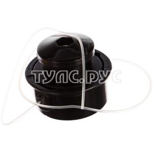Катушка для триммеров (2.0 мм) DENZEL 96301