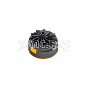Триммерная автоматическая катушка для TE-650 арт. 96620 в блистере DENZEL 96349