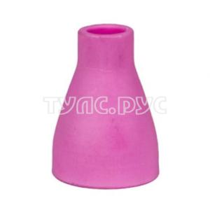 Сопло керамическое 13 мм для TIG-500 EXPERT КЕДР 8007454