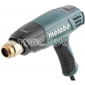 Фен Metabo HE 23-650 602365500