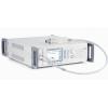 Опорный источник с низким фазовым шумом Fluke 96040A