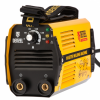Аппарат инвертор дуговой сварки 160 А, ПВ DENZEL DS-160 Compact 94371