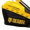 Бензиновая газонокосилка Denzel GLD-420 58805