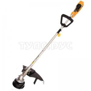 Электрический триммер DENZEL TE-1200 96611