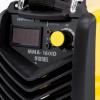 Аппарат инвертор дуговой сварки 160 А, ПВР DENZEL ММА-160ID 94345