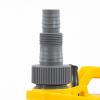 Дренажный насос DENZEL DPХ650 Х-Pro 97225
