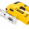 Лобзик электрический JS-65, 550 Вт, 65 Denzel