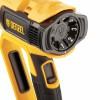 Технический фен DENZEL HG-2000M 28005
