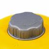 Катушка триммерная полуавтомат, легкая заправка лески DENZEL 96322