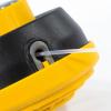 Катушка триммерная полуавтомат, легкая заправка лески DENZEL 96318