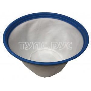 Хлопчатобумажный иглопробивной фильтр AE&T TC122A-201400/19