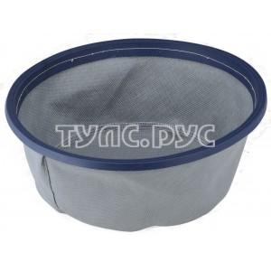 Фильтр тканевый 295мм TC122A-FF