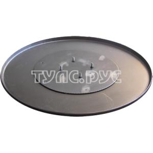 Затирочный диск на шпильках VPK ø 600 мм