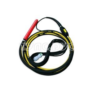 Высокочастотный глубинный вибратор VPK 50T ВТ230550
