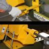 Станок для резки арматуры VPK Р-40-Т18