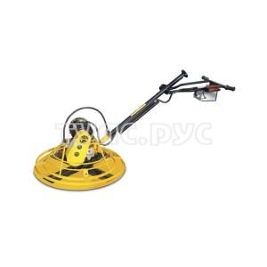 Электрическая затирочная машина VPK ЭЗМ-900 ЭЗ900380