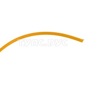 Леска для триммера круглая, 2,0мм х 15м Denzel 96145