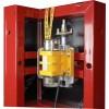 Внешний площадочный вибратор VPK 6000/2 Formwork ВО600002