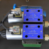 Правильно-отрезной станок VPK ПРО-14 Компакт Пк170514