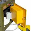 Станок для гибки арматуры VPK Г-40 СГ024028