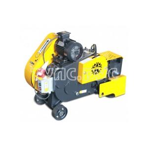 Станок для резки арматуры VPK Р-45 СР074536