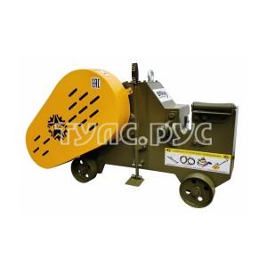 Станок для резки арматуры VPK Р-40 СР014028