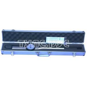 "Динамометрический ключ со шкалой индикации AE&T 0-300Nm 1/2"" TA-B2300-12"