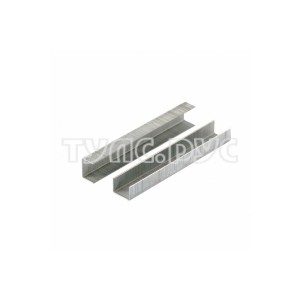 Скобы для мебельного степлера Denzel 8 мм, тип 53, 2000 шт 41101