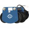 Тележка для электрической мини тали GEARSEN 1200 кг GPATK 1200