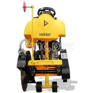 Швонарезчик Vektor VFS-350B 3061