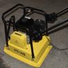 Виброплита Vektor LIFAN VPG-140B 320