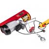 Электрическая таль Vektor EH1200 3199