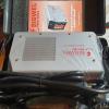 Сварочный инвертор в пластиковой упаковке Vektor ММА-200А 3260