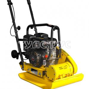 Виброплита Vektor VPG-90B