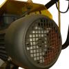 Электрическая вибротрамбовка Vektor VRG-90E  VK