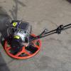 Электрическая заглаживающая машина для бетона Vektor VSCG-600E 380В 4005