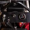 Двухроторная заглаживающая машина Vektor VTMG-800 (двигатель GX390)