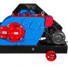 Станок для резки арматуры Vektor GQ50