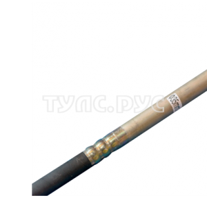 Гибкий вал с наконечником для Vektor-35H/220B 1,2м