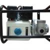Мотопомпа VEKTOR GIDRIC 80C 2752