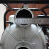 Мотопомпа VEKTOR GIDRIC 80D 2753