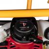 Привод к виброрейке для укладки бетона Vektor VSG-2.5N 3248