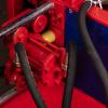 Правильно-отрезной станок Vektor ССМ-12 3204