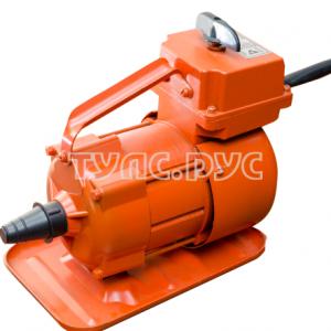Электродвигатель VEKTOR-42В